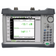 Anritsu S820E ::: Microwave Site Master Handheld Cable and Antenna Analyzer